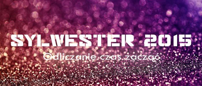 sylwester-2015