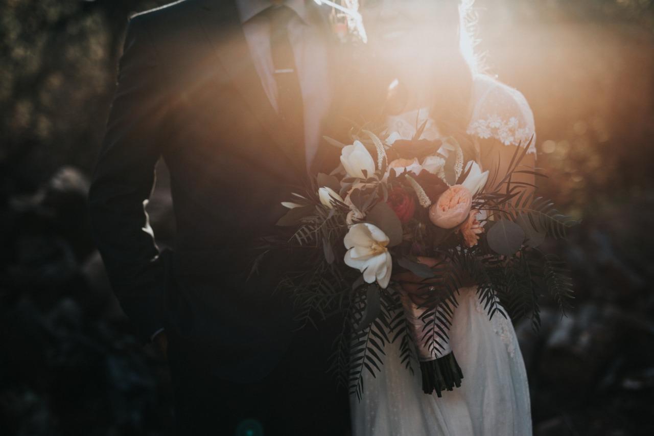 Kalendarz przygotowań przedślubnych