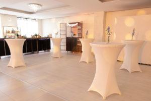 Wyjątkowe wesele w Trianie